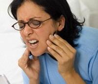 Дисфункция височно-нижнечелюстного сустава симптомы лечение боли в тазобедренном суставе