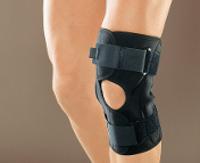 Лечение тендинита коленного сустава таблетки от суставов налгезин в крыму