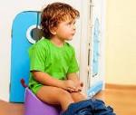 Энкопрез у детей - причины, симптомы, диагностика и лечение
