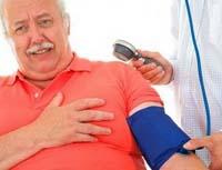 gipertonicheskaya-bolezn-faktori-riska-profilaktika