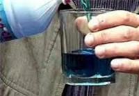 Отравление суррогатами алкоголя симптомы