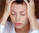 Неврастения - причины, симптомы, диагностика и лечение