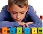 Аутизм у детей симптомы и лечение