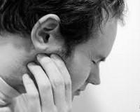 Артрит ВНЧС - причины, симптомы, диагностика и лечение
