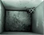 Боязнь замкнутого пространства