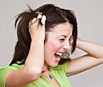 49441e0e79ec7e33eceffff8981c324b - Предменструальный синдром - причины, симптомы, диагностика и лечение