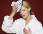 Лечение невротических расстройств