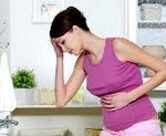 Поздний выкидыш - причины, симптомы, диагностика и лечение