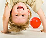 Гиперактивный ребенок - причины, симптомы, диагностика и лечение