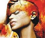 Мигренозный статус - причины, симптомы, диагностика и лечение