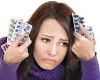 Базилярная мигрень - причины, симптомы, диагностика и лечение
