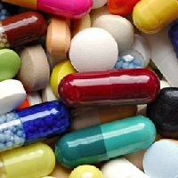 лекарства против паразитов широкого спектра
