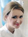 Сударикова Нина Александровна - врач в архиве