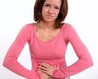 Диспепсия - причины, симптомы, диагностика и лечение