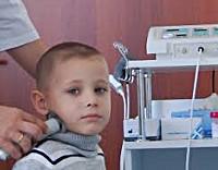 Остеохондроз клиника рейтинг клиник в москве