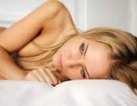 Предменструальный синдром - причины, симптомы, диагностика и лечение