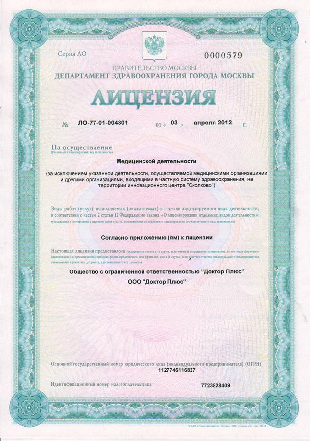 Марьино медицинская справка на права Справка от гастроэнтеролога 2-я Чоботовская аллея