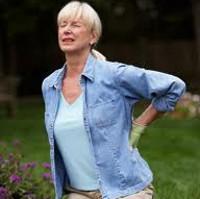 Остеохондроз шейно-грудного отдела позвоночника симптомы и лечение и панические атаки