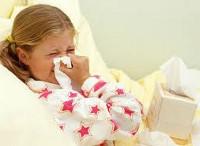 Ринит у детей: причины, симптомы, виды, каковы особенности