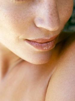 Причины проблемной кожи