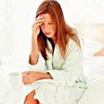 Токсикоз беременных - причины, симптомы, диагностика и лечение