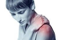 артропатия коленного сустава мкб