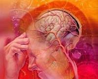 Нейроциркуляторная дистония - причины, симптомы, диагностика и лечение