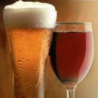 Пиво разрушает суставы остеоартроз коленного сустава народная медицина лечение