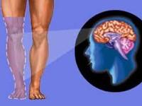 Как оказать первую помощь при легком сотрясении мозга