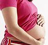 Ведение беременности - цены в Москве, Найдено 556 цен