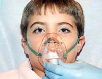 Пороки развития бронхов и легких у детей thumbnail