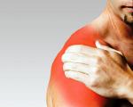 Травматический оссифицирующий миозит