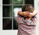 Развитие ребенка с рда до 7 лет thumbnail