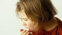 У ребенка бронхит ларингит трахеит thumbnail