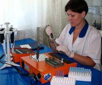 Анализ крови на пролактин цена в москве thumbnail