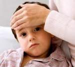 Признаки и профилактика гриппа у детей thumbnail