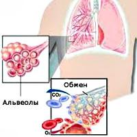 Дыхательная недостаточность при повышенной давление thumbnail