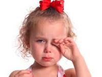Девочка выделение из половых органов аллергия thumbnail