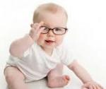 У ребенка образуется близорукость thumbnail