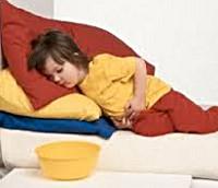 Пищевые отравления кишечные инфекции у детей thumbnail