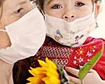 Первичные иммунодефициты