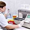 Pro bnp анализ крови инвитро thumbnail