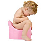 Синдром раздраженного кишечника у детей