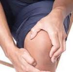 Деформированный артроз коленного сустава гонартроз thumbnail