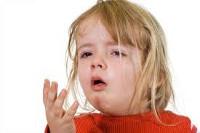 Ларингит у детей симптомы и причины развития заболевания у детей thumbnail