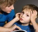 Речь ребенка в 1 год задержка в развитии речи thumbnail