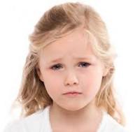 Гипохромная анемия у детей раннего возраста thumbnail