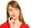 Что может значить задержка менструации thumbnail