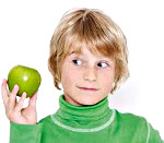 Основные причины железодефицитной анемии у детей thumbnail
