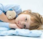 Вегетососудистая дистония у детей и подростков